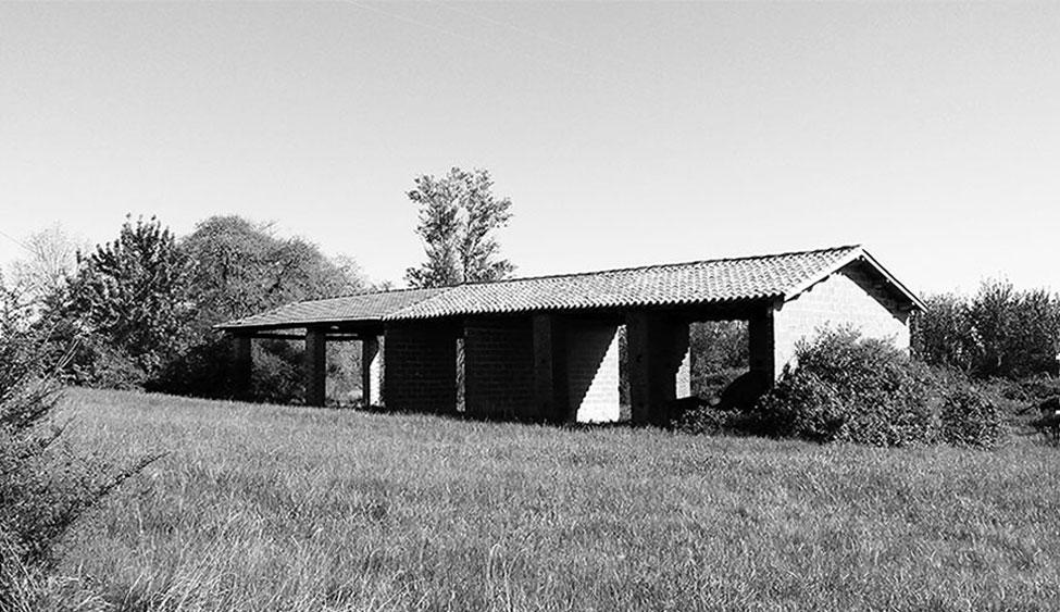 réhabilitation-hangar-lauragais-architecte-Lanta
