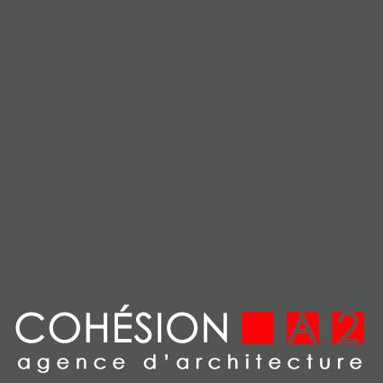 Architecte-architecte d'intérieur-31-Lanta